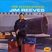 The International by Jim Reeves