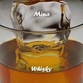 Whisky by Mina