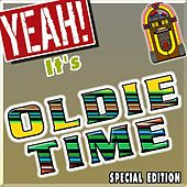 Yeah! It's Oldie Time (Special Edition) di Various Artists