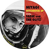 Hitchrock by Miyagi