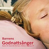 Barnens godnattsånger de Various Artists