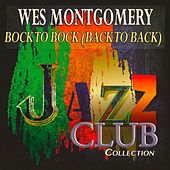 Bock to Bock (Back to Back) (Jazz Club Collection) de Various Artists