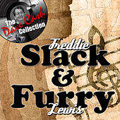 Slack & Furry - [The Dave Cash Collection] by Various Artists