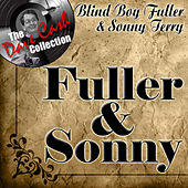 Fuller & Sonny - [The Dave Cash Collection] by Various Artists