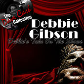 Debbie's Take On The Shows - [The Dave Cash Collection] de Debbie Gibson