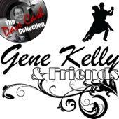 Gene Kelly & Friends - [The Dave Cash Collection] de Various Artists