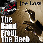 The Band From The Beeb - [The Dave Cash Collection] von Joe Loss