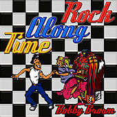 Rock Along Time de Bobby Brown