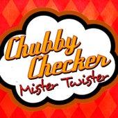 Mister Twister de Chubby Checker