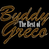 The Best Of by Buddy Greco