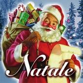 Natale di Various Artists