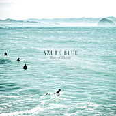 Rule of Thirds de Azure Blue