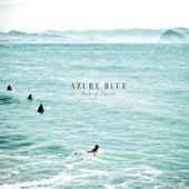 Rule of Thirds de Azure Blue