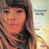 Françoise Hardy (Le premier bonheur du jour) de Francoise Hardy