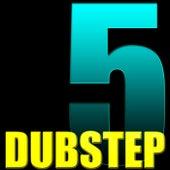 Dubstep 5 by Dubstep