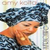 Africawé de Ami Koita