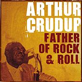 Father of Rock & Roll by Arthur