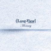 Mercury by Long-View