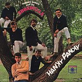 Hanky Panky von Tommy James and the Shondells