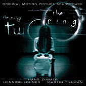 The Ring/the Ring 2 de Hans Zimmer