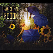 In the Garden of Hedon von Two Worlds Apart