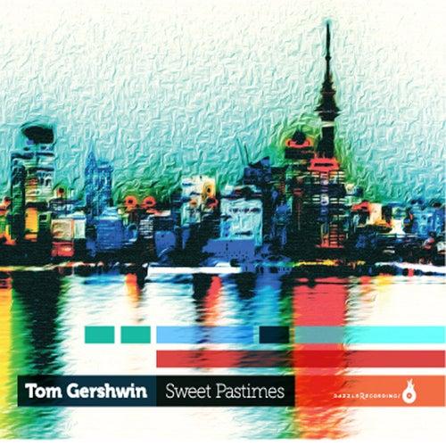 Sweet Pastimes by Tom Gershwin
