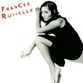 Frances Ruffelle by Frances Ruffelle