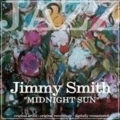 Midnight Sun von Jimmy Smith