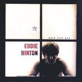 Hard Luck Guy de Eddie Hinton