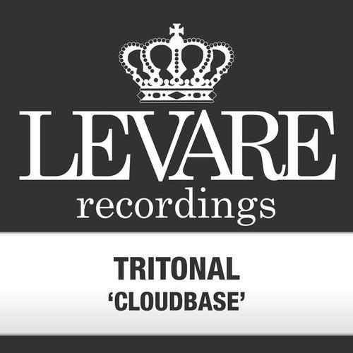 Cloudbase by Tritonal