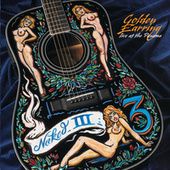 Naked Truth III von Golden Earring