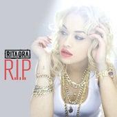 R.I.P. de Rita Ora