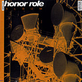 Album by Honor Role
