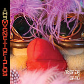 The Magnetic Fields by The Magnetic Fields