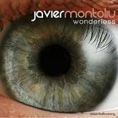 Wonderless by Javier Montoliu