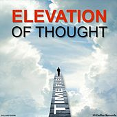 Elevation of Thought EP (EP) de Timeflies