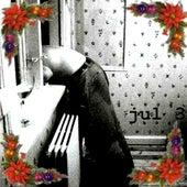 Melka Jul Vol. 3 de Various Artists