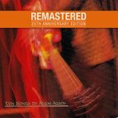 Ten Songs by Adam Again (25th Anniversary Edition [Remastered]) by Adam Again (1)