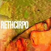Rethcirpo de Embryo