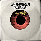 Wharfedale Riddim by Various Artists