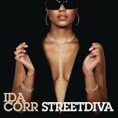 Streetdiva by Ida Corr