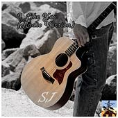 I Like You (Radio Version) by SJ