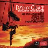 Días de Gracia de Various Artists