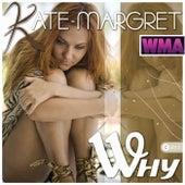 Why van Kate-Margret
