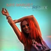 Funky Kids (SharmuttaDJ Remix) van Kate-Margret