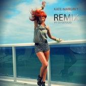 Cool Me Down (DJGETULIO REMIX) van Kate-Margret