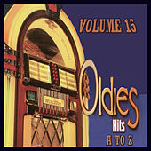 Oldies Hits A to Z - Volume 15 de Various Artists
