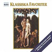 Classical Favourites de Various Artists