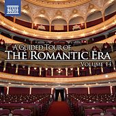 A Guided Tour of the Romantic Era, Vol. 14 by Various Artists