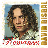 Romances de David Bisbal